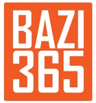 Bazi365