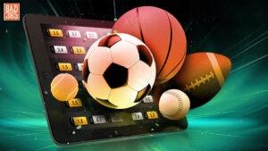 موفقیت در پیشبینیهای ورزشی
