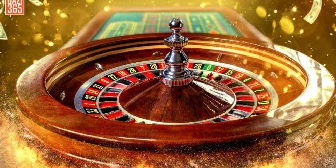 استراتژیهای رایج در بازی رولت