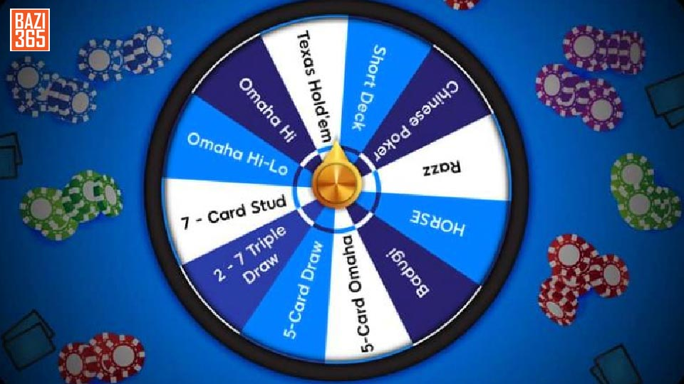 ۱۵ اشتباه رایج بازیکنان پوکر